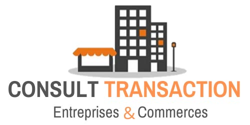 Logo Consult Transaction